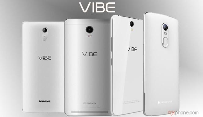 Lenovo-vibe-family-780