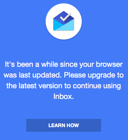 inbox-browser-support-2