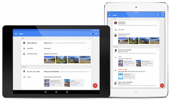 inbox-tablet