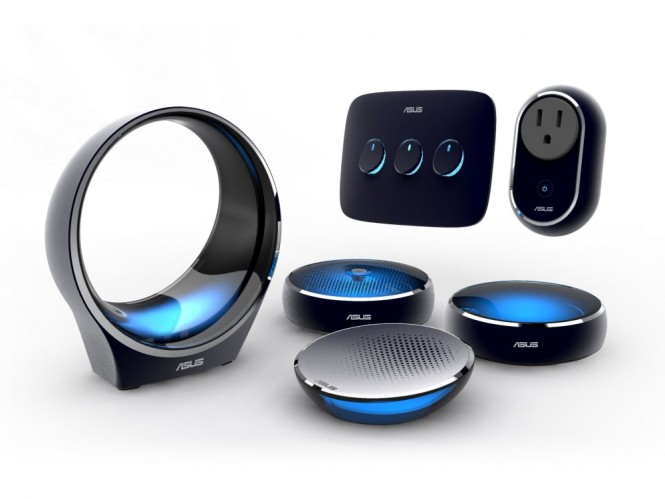 148028_01_Asus_Smart_Home_System-1000x750