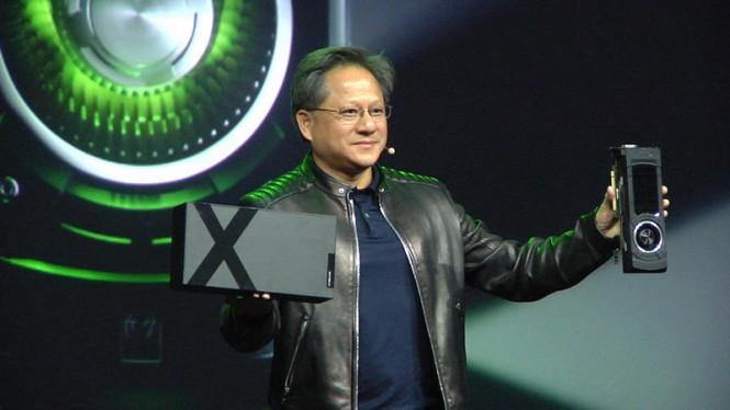 3000365_Nvidia_Titan_X