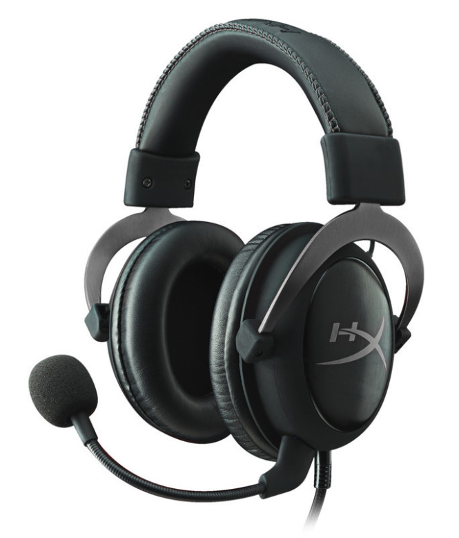 HyperX Cloud II KHX-HSCP-GM _gun metal_HX_cloud_II_GUNMETAL_16_01_2015 1...