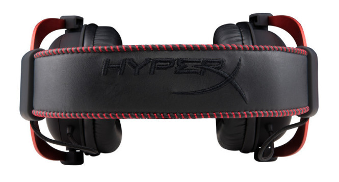 HyperX Cloud II KHX-HSCP-RD _red_Cloud-II-RED-1_16_01_2015 18_38