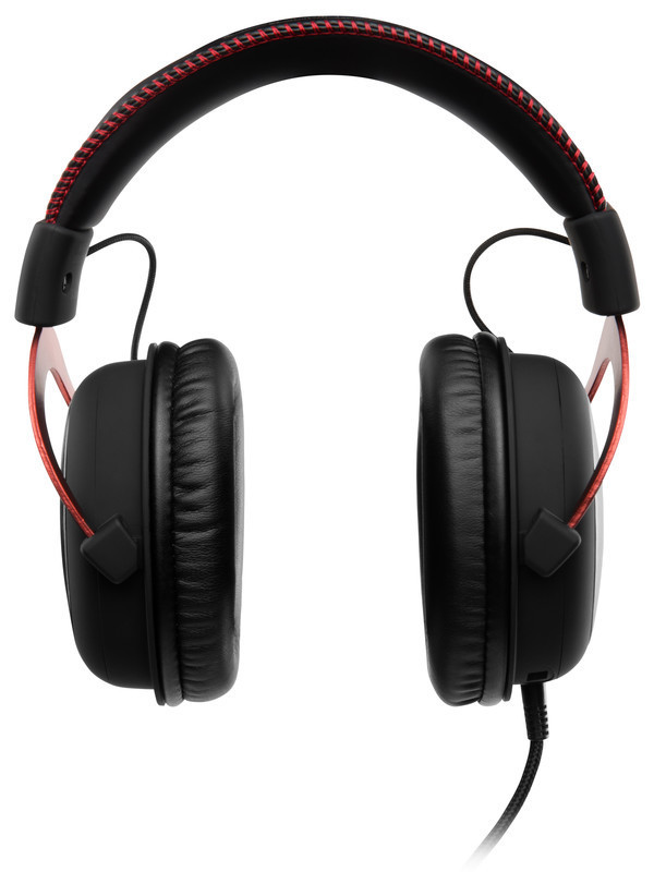 HyperX Cloud II KHX-HSCP-RD _red_Cloud-II-RED-4_16_01_2015 18_41