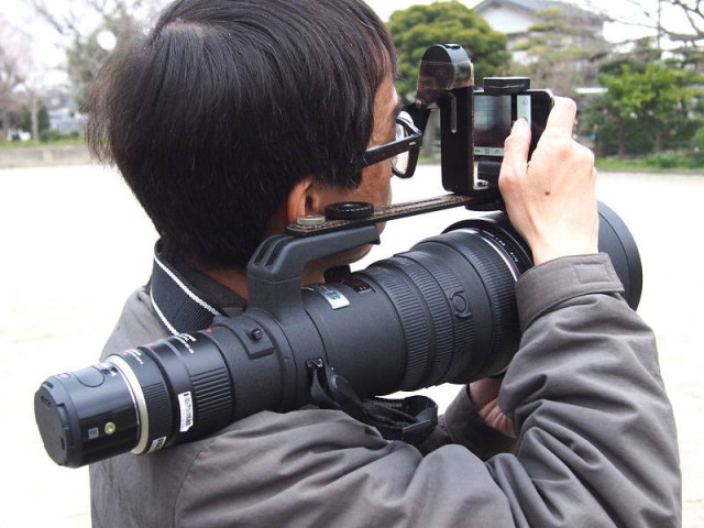 Olympus-AIR-A01-camera-module-rocket-launcher-style-6-640x480