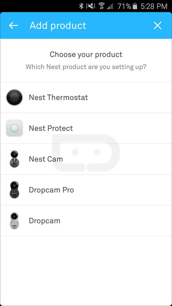 new-nest-app1