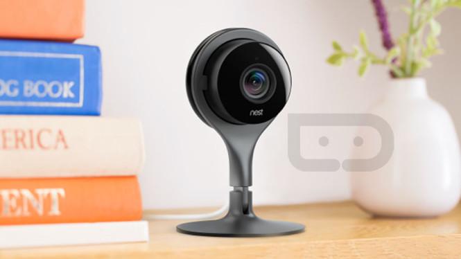 new-nest-camera1
