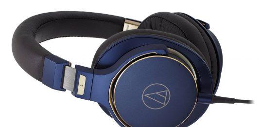 Audio-Technica MSR7 Special Edition