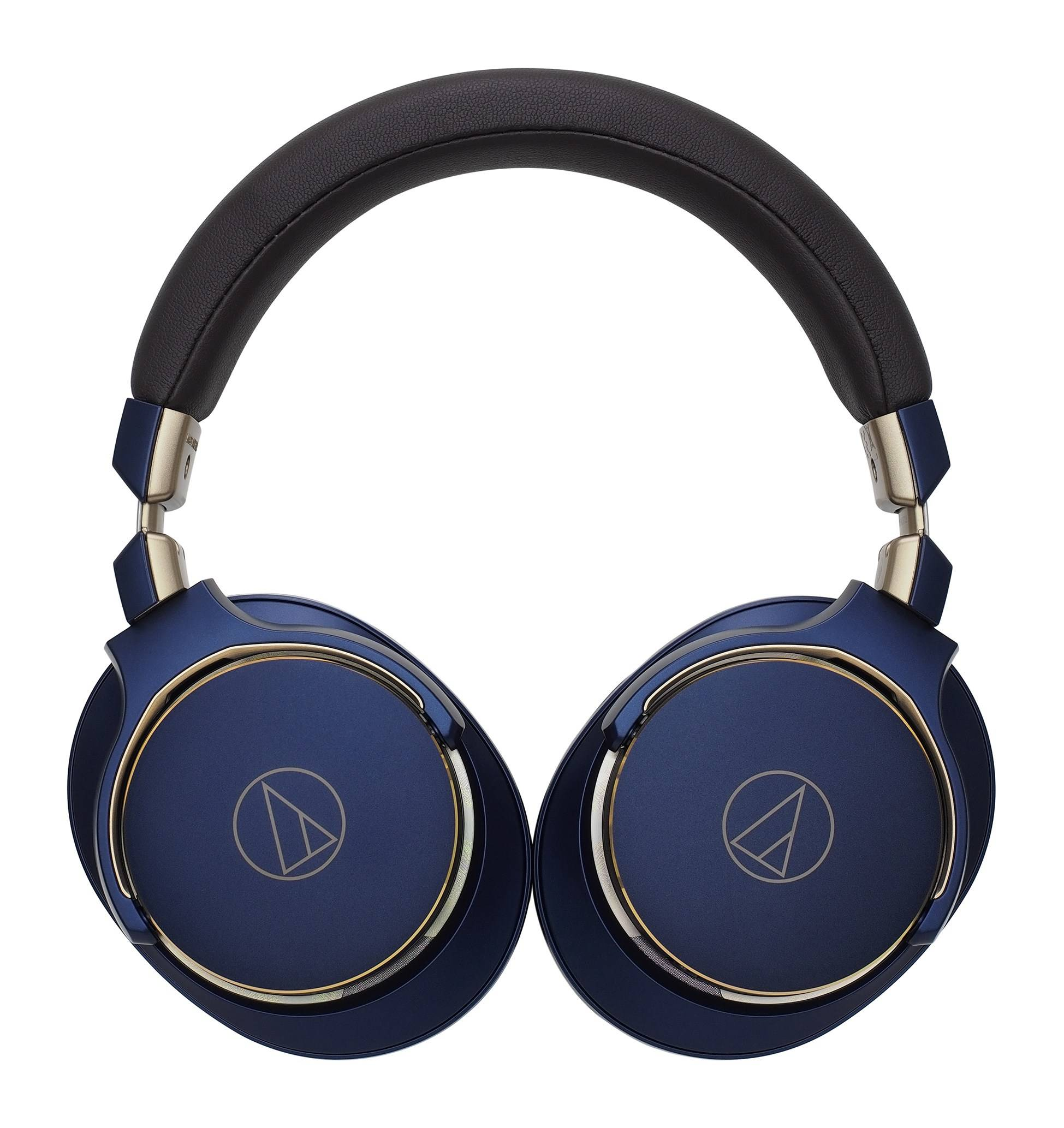 Audio-Technica MSR7 Special Edition