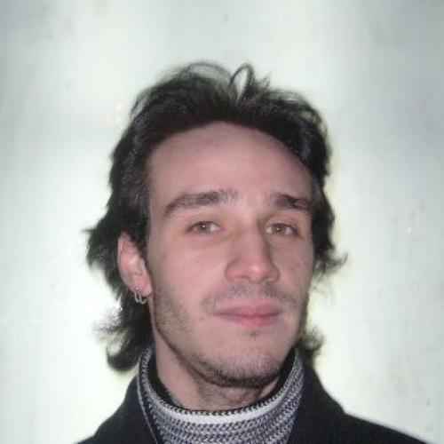 Radu Iorga