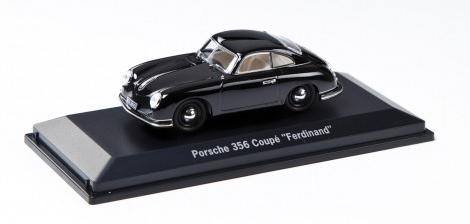 Porsche Design 1919