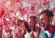 Telekom România