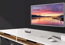 LG-32QK500-W