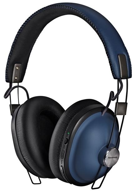 Panasonic HTX90N