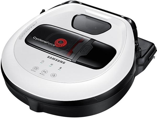 Samsung VR10M701HUW/GE