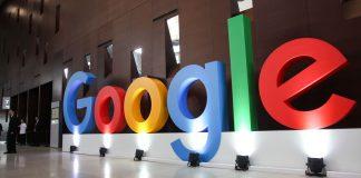Google cumpără Fitbit