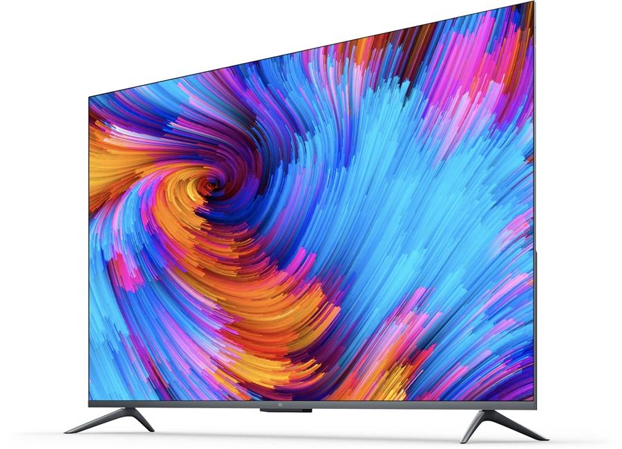 Mi TV 5