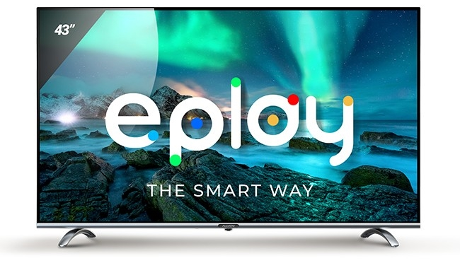 Allview ePlay