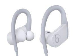 Powerbeats 4