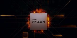 Ryzen 3000XT
