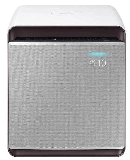 AX9500 (Cube)