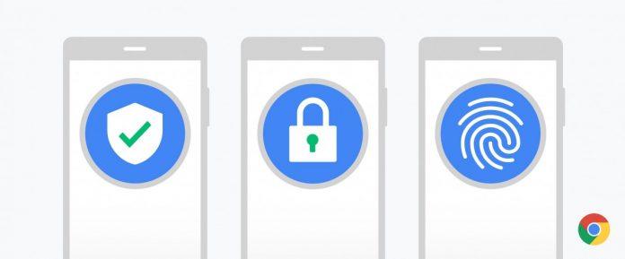 Google își sporește securitatea și ne anunță în cazul în care un cont a fost compromis.