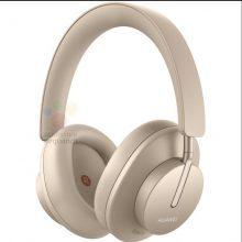Huawei_on_ear_7