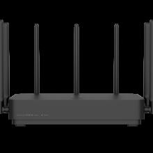 Mi AIoT Router AC2350_02
