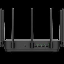 Mi AIoT Router AC2350_04