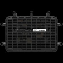 Mi AIoT Router AC2350_05