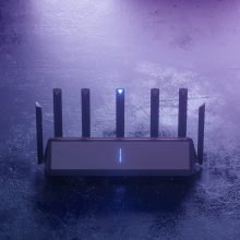 Mi AioT Router AX3600_3