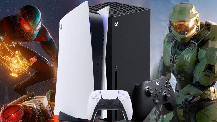 Cele mai anticipate lansări în lumea gaming-ului pentru noile console Xbox și Playstation. Ce ne pregătesc producătorii?