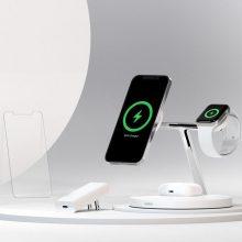 accesorii magsafe belkin iphone 12 (1)