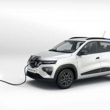 dacia spring electric 2021 lansare specificatii pret gadgetzone (3)
