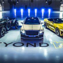 Bentley-Beyond100-strategy_9
