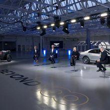 Bentley-Beyond100-webcast