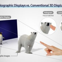 Holographic-Display-Interview_main2