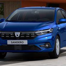 sandero1