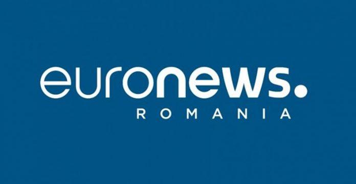 Euronews România