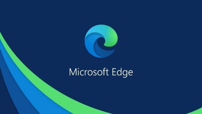 Browser-ul Edge