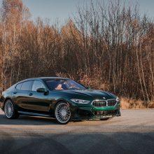 2022-BMW-Alpina-B8-Gran-Coupe-13