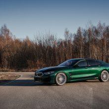 2022-BMW-Alpina-B8-Gran-Coupe-15