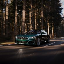2022-BMW-Alpina-B8-Gran-Coupe-7