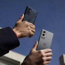 OnePlus-9-Pro_009