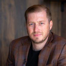 Sergiu Babasan_Country Manager_Nooka Space (1)