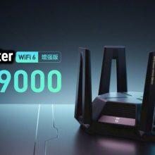 miax90000