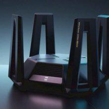 xiaomi-mi-router-ax9000-2