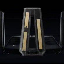 xiaomi-mi-router-ax9000-e1617021958585