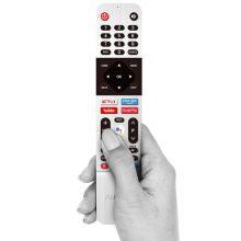 Allview ePlay7100 – telecomanda