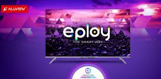 ePlay7100